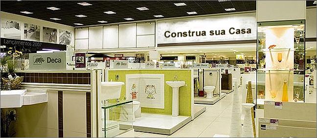 Lojas de Materiais de Construção em Campinas SP Lojas de Materiais de Construção em Campinas – SP