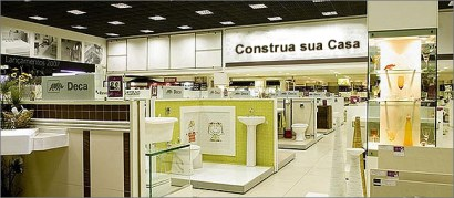 Lojas-de-Materiais-de-Construção-em-Campinas-SP
