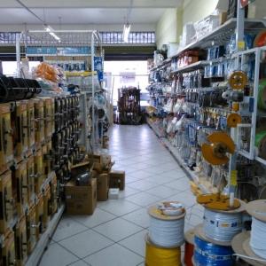Lojas de Materiais de Construção em Osasco SP Lojas de Materiais de Construção em Osasco – SP