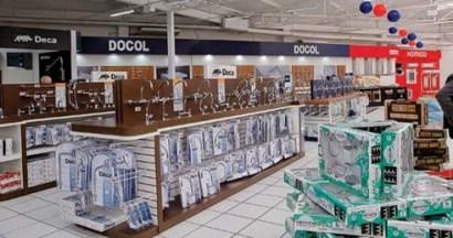 Lojas-de-Materiais-de-Construção-em-Santa-Catarina