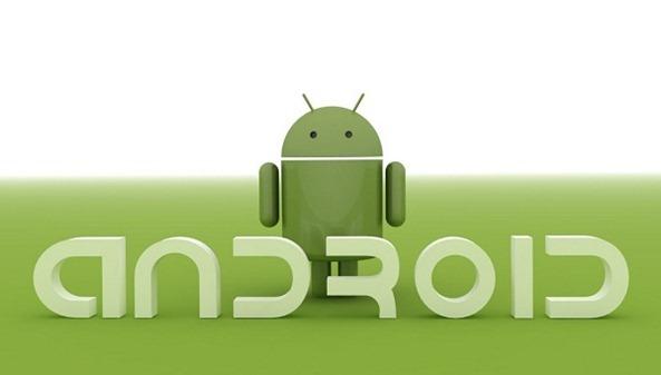 Melhores Celulares Com Sistema Android Melhores Celulares Com Sistema Android