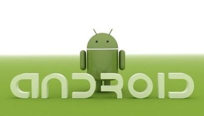 Melhores-Celulares-Com-Sistema-Android