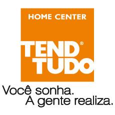 Promoção TEND TUDO em Goiânia