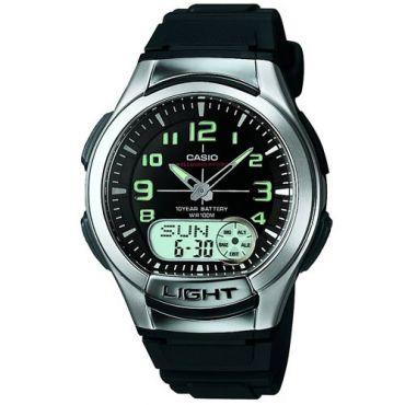 Relógio de Pulso Casio em Promoção No Ricardo Eletro Relógio de Pulso Casio em Promoção No Ricardo Eletro