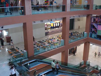 Shoppings Melhores Opções em Fortaleza Shoppings - Melhores Opções em Fortaleza