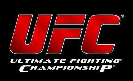 UFC Programação e Lutas 2013 UFC - Programação e Lutas 2013