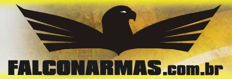 Carabina de Pressão em Promoção Na Falcon Armas Carabina de Pressão em Promoção Na Falcon Armas