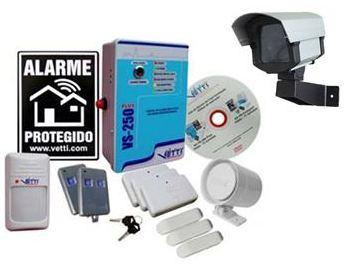 Comprar Alarme Residencial No Walmart Preços Comprar Alarme Residencial No Walmart, Preços