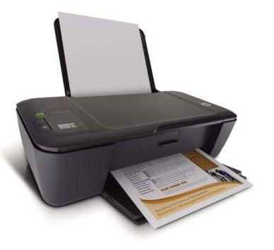 Impressora em Oferta Na Ricardo Eletro Impressora em Oferta Na Ricardo Eletro