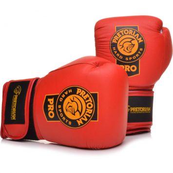 Luvas de Boxe em Promoção Na Kanui Preços Luvas de Boxe em Promoção Na Kanui, Preços