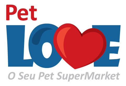 PET LOVE WWW.PETLOVE.COM .BR PET LOVE - WWW.PETLOVE.COM.BR