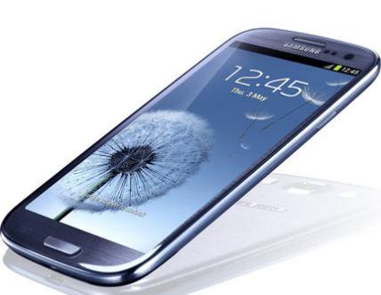 Smartphone em Promoção No Balão da Informática Preços Smartphone em Promoção No Balão da Informática, Preços