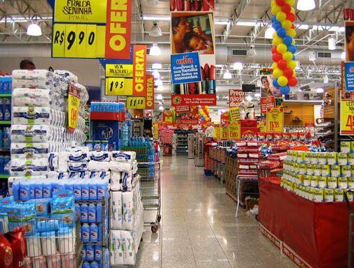 Supermercado No Rio de Janeiro Endereço e Telefone Supermercado No Rio de Janeiro, Endereço e Telefone