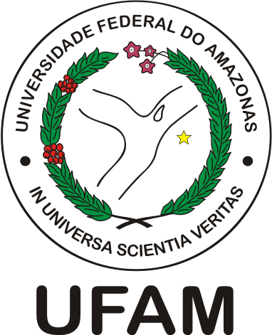 Bolsas Universidade Federal de Amazonas Bolsas Universidade - Federal de Amazonas