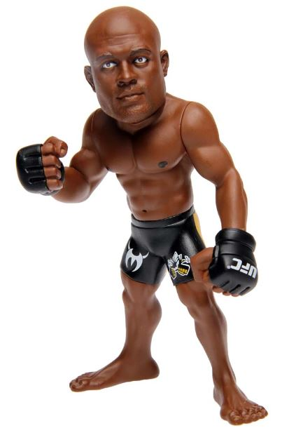 Boneco de Lutadores do UFC Barato No Extra Preços Boneco de Lutadores do UFC Barato No Extra, Preços