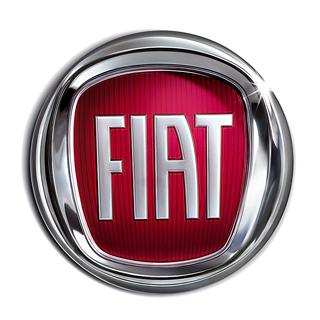 Carros da Fiat Lançamento 2013 Carros da Fiat - Lançamento 2013