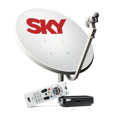 Comprar Antena Sky Livre No Ipiranga Shop Preços Comprar Antena Sky Livre No Ipiranga Shop, Preços