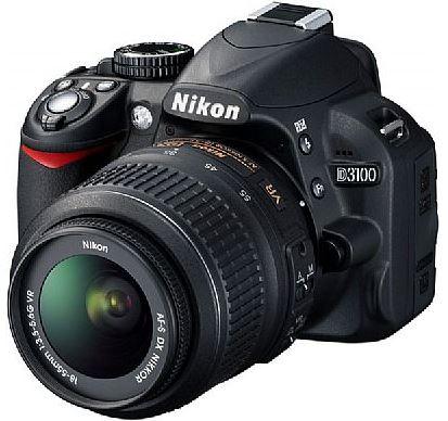 Comprar Câmera Digital Nikon No Unico Shop Preços Comprar Câmera Digital Nikon No Unico Shop, Preços