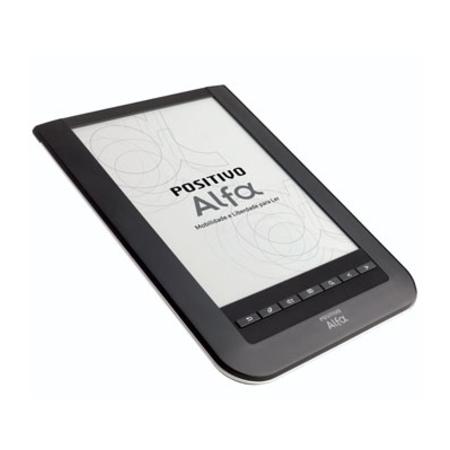 Comprar Leitor de Livro Digital Na Kabum Preços Comprar Leitor de Livro Digital Na Kabum, Preços