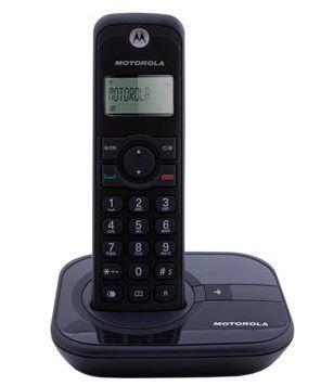 Telefone Sem Fio Barato No Walmart Preços Telefone Sem Fio Barato No Walmart, Preços