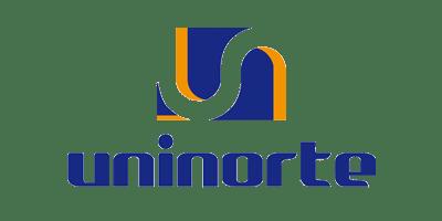 Uninorte Cursos e Inscrição 2013 Uninorte Acre - Cursos e Inscrição 2013