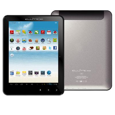 Preços de Tablet No Compra Fácil Preços de Tablet No Compra Fácil