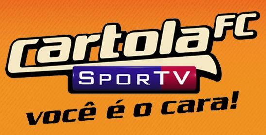 Dicas Cartola FC – Rodada