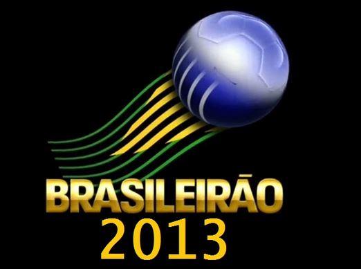 Ingressos Jogos do Campeonato Brasileiro 2013 Ingressos Jogos do Campeonato Brasileiro 2013
