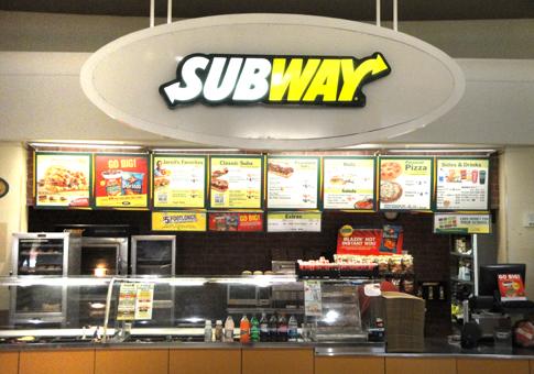 Subway-Preço-de-Franquia