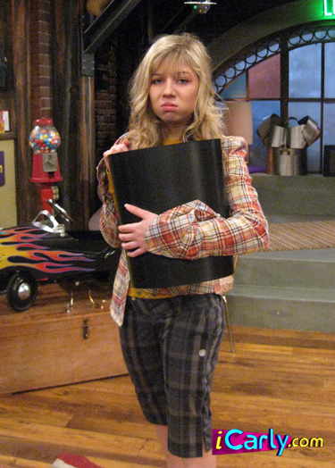 49855 195977141 A Sam do iCarly gosta do Freddie?