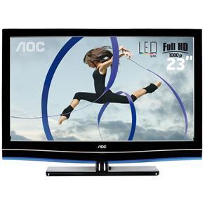 AOC TVs LCD, LED, PLASMA da Casas Bahia em Promoção, Preços