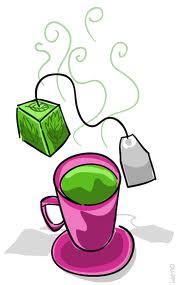 CHA8 Masala chai, Chá Chinês com gosto forte, pra que serve?