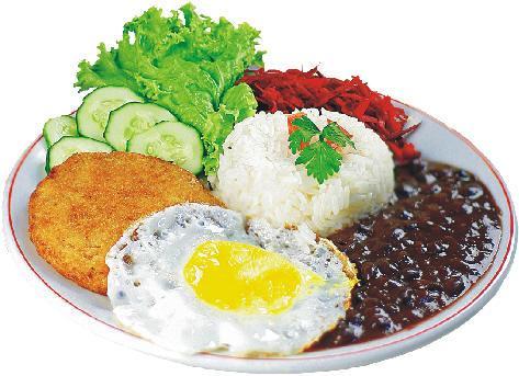 COMIDA 252520CASEIRA2 Restaurante Jota's em Goiânia, Endereço e Telefone