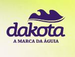 Captura 20de 20tela 202010 12 13 20 C3 A0s 2008.24.451 Calçados da Coleção Dakota 2011