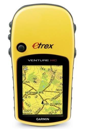 ETREX GPS Portátil em Promoção, Azula, Preços