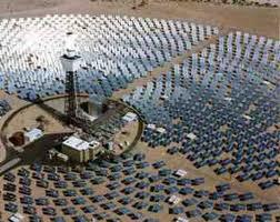 Energia 20Solar Curso de Energia Solar na promoção