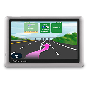 GARMIN1 Comprar GPS Garmin Cecomil, Preços