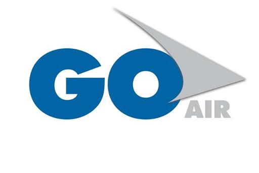 GO 252520AIR Aprenda a Voar em Uma Escola de Pilotagem em São Paulo
