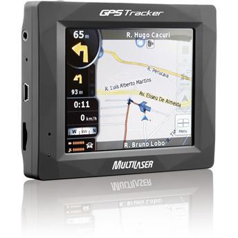 GPS 2525201 GPS Barato Na Internet Preços e Modelos