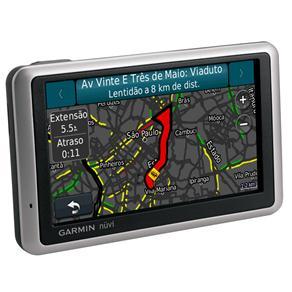 GPS 252520EXTRA2 Comprar GPS Com Comando de Voz, Brasil GPS, Preços