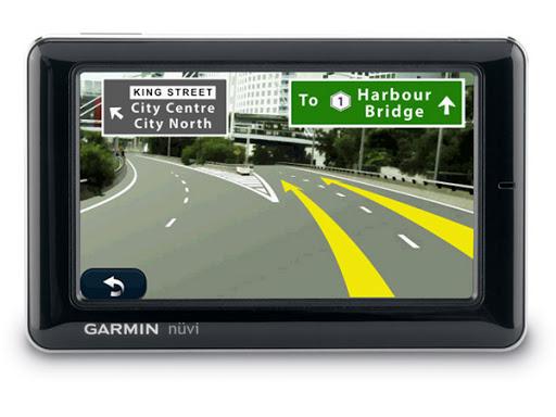 GPS 252520GARMIN 25252014 Comprar GPS Garmin Barato, Ricardo Eletro, Preços