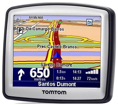GPS 252520SARAIVA Comprar GPS Com Alerta de Radar, Saraiva, Preços