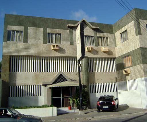 HOTEL 252520GUARARAPES Hotel em Jaboatão dos Guararapes, Endereço e Telefone