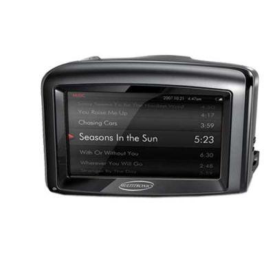 MULTRONICS Comprar GPS Elgin, Multitronics, City Lar, Preços e Modelos
