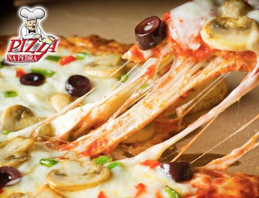 PIZZA 252520NA 252520PEDRA Pizzaria Pizza Na Pedra em Goiânia, Endereço e Telefone