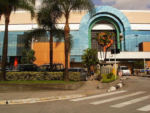SHOP 2525201 Praças de Alimentação em São Paulo, Lugares Para Sair