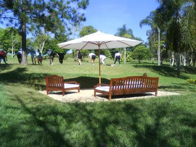 SPA 20GARDEM Itu Garden Spa, Preços e Reservas, Endereço e Telefone