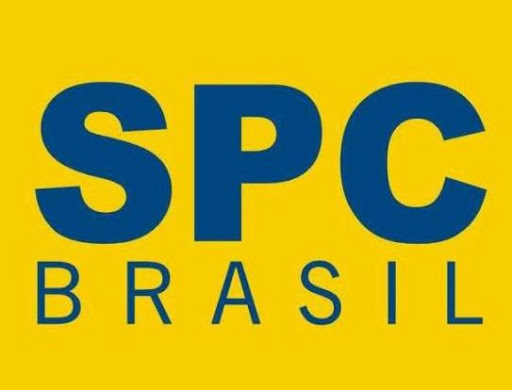SPC Como Ver o Nome No SPC