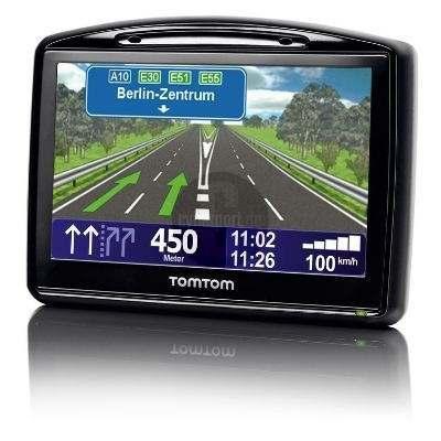 TOMTOM 2525201 GPS TomTom, Walmart, Preços
