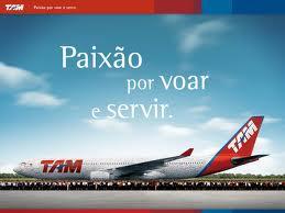 Tam 20linha 20a C3 A9rea3 Como Solicitar Reembolso online, TAM Linhas Aéreas